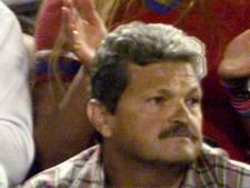 Vader tennisser Philippoussis verdacht van kindermisbruik