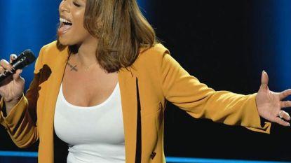 """Nederlandse Glennis Grace belooft iets speciaals in de liveshows van 'America's Got Talent': """"Ik ga uitpakken"""""""
