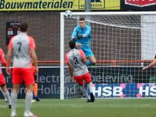 Samenvatting | FC Volendam - FC Eindhoven