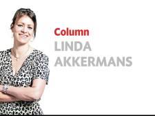 Voor Indoor Brabant zijn euro's belangrijker dan het gezonde corona-verstand