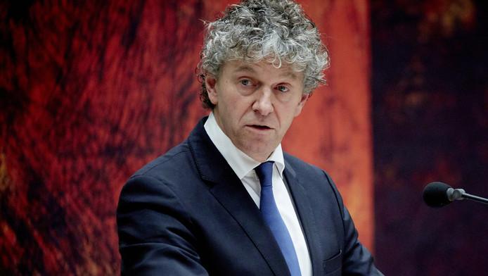 Jacques Monasch.