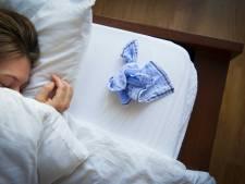 Kamer valt over 'inhaalwerk' voor ziek zorgpersoneel