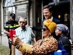 Rutte wil stabiel meerderheidskabinet