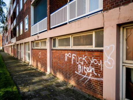 Slachtoffer groepsverkrachting Rotterdam: Ik kreeg een wapen tegen mijn hoofd