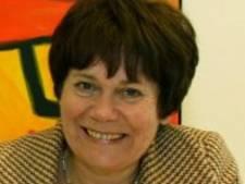 Directeur vertrekt bij huisartsenpost Nijmegen