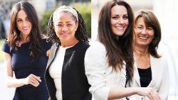 Waarom het kindje van prins Harry en Meghan een compleet ander leven tegemoet gaat dan de andere royals