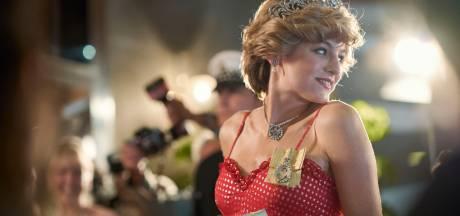 Britse minister wil dat Netflix waarschuwt dat The Crown fictief is