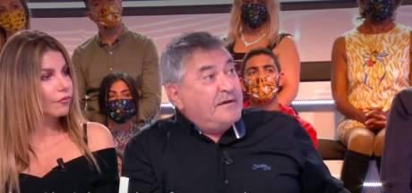 """Jean-Marie Bigard recadré dans TPMP après ses propos sur le coronavirus: """"Comment oses-tu dire ça?"""""""
