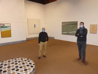 Mudel lokt bezoekers met topstukken uit eigen collectie en nieuwe tentoonstelling over boten
