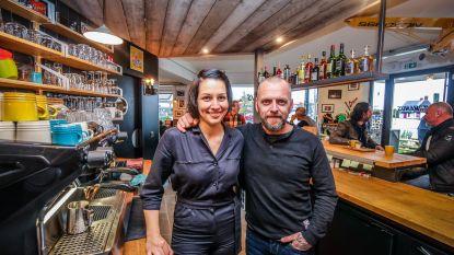 Lifestyle-store 'Hermanus' opent deuren: koffie en motorkledij onder één dak