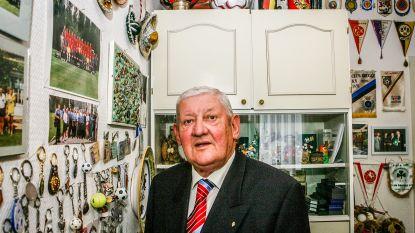 """Voormalige kok van Rode Duivels en Club Brugge overleden: """"Hij kende de voorkeur van elke speler"""""""