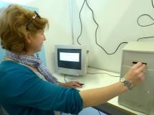 Wallonie: l'abandon du vote électronique en bonne voie
