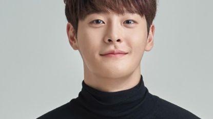Alweer K-pop-ster dood teruggevonden: Cha In Ha (27) stapte vermoedelijk uit het leven