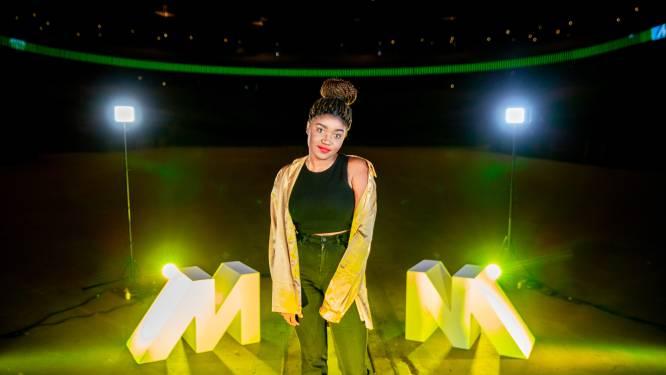 """RAPHA is MNM Rising Star 2020: """"Een droom die uitkomt"""""""