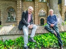 'Karakter Prinsenhofgebied bewaken bij renovatie'