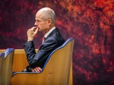Blok: Geen plek voor Assad aan onderhandelingstafel