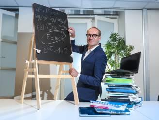 Vlaanderen voorziet bijna 4 miljoen euro voor 14 Limburgse scholenbouwprojecten