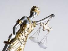 Taakstraf en voorwaardelijke celstraf geëist tegen graaiende penningmeester in Moerkapelle