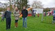 Basisscholen Sint-Alena en 't Populiertje krijgen extra geld voor cultuurprojecten