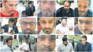 Turkije eist uitlevering van 18 Saudische verdachten in zaak Khashoggi