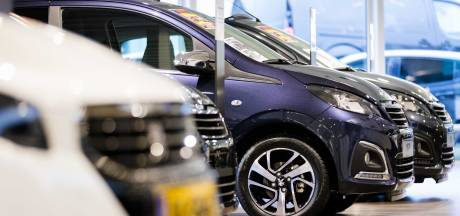 Hoge Raad: Moment van invoer auto bepaalt bpm-heffing