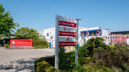 """Ruim 270 banen bedreigd bij Axalta: """"Dit valt zwaarder bij de mensen dan de directie dacht"""""""