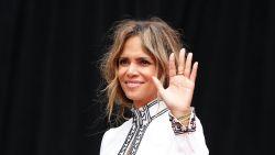 Halle Berry wijst rol van transgenderpersonage dan toch af en biedt excuses aan