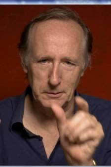Filmmaker Gert de Graaff bekent : 'Nepnieuws, ik ben zelf ook dader'