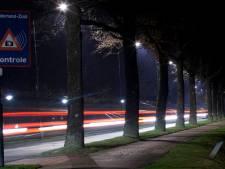 Beuningen krijgt ruim 700 nieuwe led-lampen