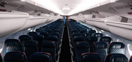 Quels sont les risques de contagion à bord d'un avion? Une étude rassure