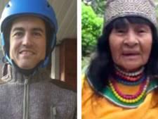 Woedende dorpelingen in Peru lynchen Canadees na moord op medicijnvrouw