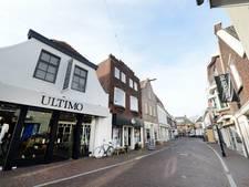 Uiteenlopende meningen over transformatie Deurningerstraat Oldenzaal