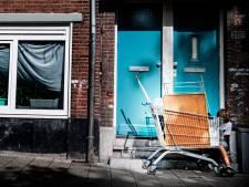 Bezwaar gemaakt tegen de waarde van je woning? Lever foto's in als bewijs