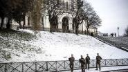 Winterweer in Frankrijk eist zijn tol: 41.000 gezinnen zonder stroom