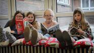 Scholen van Scholengroep 20 nemen alarmsignalen over begrijpend lezen ter harte