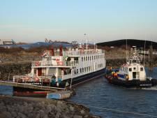 50 passagiers vast op rondvaartboot met pech bij Deltapark Neeltje Jans