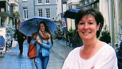 Kortrijk wordt vriendelijkste stad van Vlaanderen