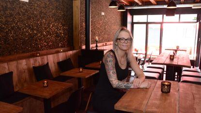 Café Tipiek krijgt derde leven als Bar3