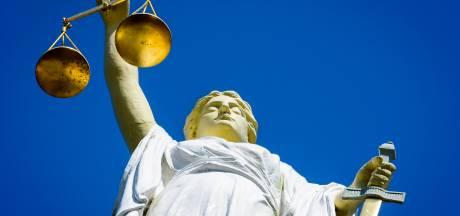 Werkstraf voor misbruik klantgegevens van Vriezenveense sportschool