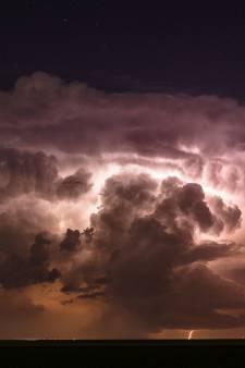 Pourquoi la prévision météo va faire un pas de géant en 2020