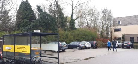 Prijs bouwkavel in Heeswijk-Dinther schiet in jaar met 24 mille omhoog