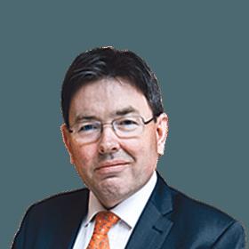Identiteitspolitiek lijkt electoraal aantrekkelijk, maar is sluipend gif