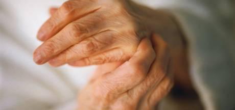 Une centenaire américaine a survécu à la grippe espagnole et au Covid-19