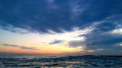 Diepste deel van Stille Oceaan koelt af en ondervindt niets van klimaatopwarming