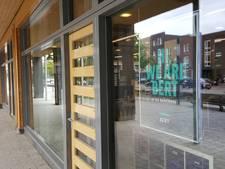 Curator schat kans op doorstart bureau Bert uit Enschede hoog in