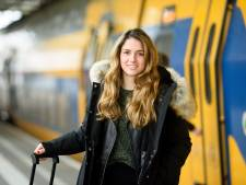 Daniëlle van de Donk wil de zomer van 2019 oranje kleuren: 'Ik kijk ontzettend uit naar het WK'