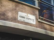 Stad Gent schrapt 'Koning Leopold II-laan' en betaalt bewoners voor hun adreswijziging