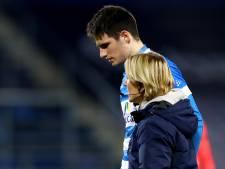 PEC Zwolle worstelt met stug FC Emmen en loopt zelf averij op: twee nieuwe blessures