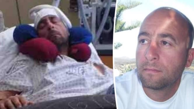 """""""Help ons uit deze nachtmerrie"""": Belgische man zwaargewond na aanval in Panama"""