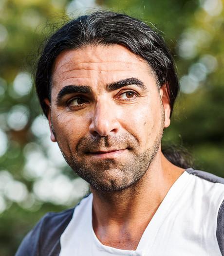 Schrijver Altuntas met de dood bedreigd middels onthoofdingsfilmpje